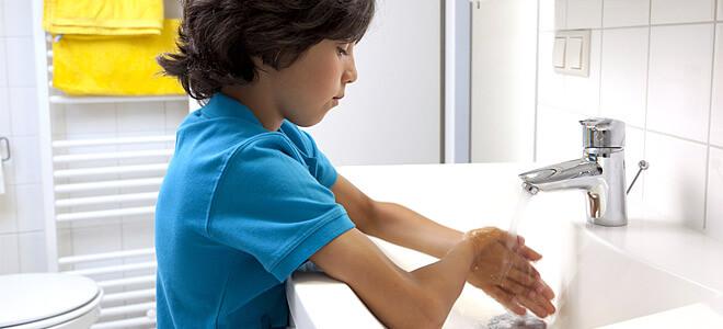 Ιδεοψυχαναγκαστική Διαταραχή σε παιδιά και εφήβους: Με ποιες μορφές εμφανίζεται